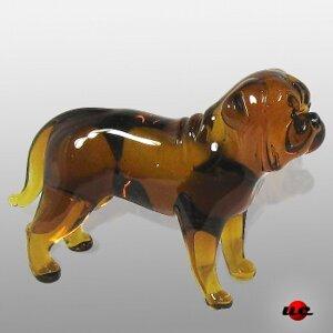 Dogue de Bordeaux